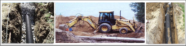 Hillside-Stabilization-contractor-in-washington